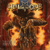 hellintheclub-shadowofthemonster