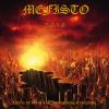 mefisto-2016