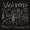 voivod-postsociety