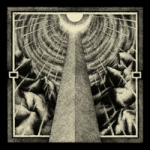 Barús - Barús (EP) - cover