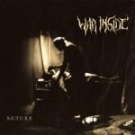 War_Inside_Cover