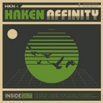 haken_affinitycover