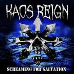 kaos reign screaming