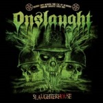 onslaught_liveattheslaughterhousecover