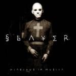 slayer-diabolus