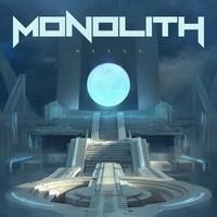 Monolith nexus