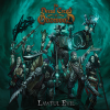 The Dread Crew of Oddwood - Lawful Evil - cover