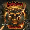 destruction_underattackcover