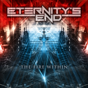 eternitys end fire
