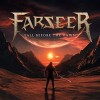 farseer_fallbeforethedawncover