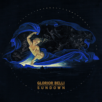 gloriorbelli-sundown