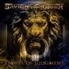 saviorfromanger_templeofjudgmentcover