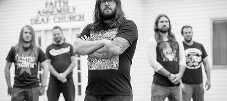 the-black-dahlia-murder_photo03