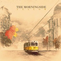 The Morningside Yellow