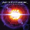 aftershok_detonatecover