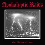 apokalypticraids-thethirdstorm