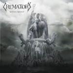 crematory_monumentcover