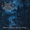 darkfuneral-whereshadowsforeverreign