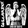 discharge-endofdays