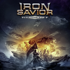 ironsavior-titancraft