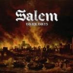 salem_darkdayscover