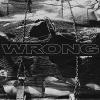 wrong-wrong