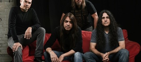Band Photo - Fates Warning(1)