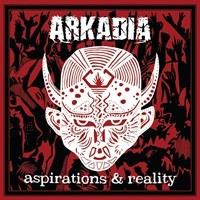 arkadia_aspirationsandrealitycover