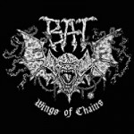 bat-wingsofchains
