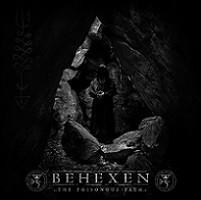 behexen-thepoisonouspath
