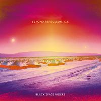 blackspaceriders-beyondrefugeeum