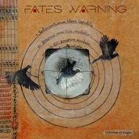fateswarning_theoriesofflightcover