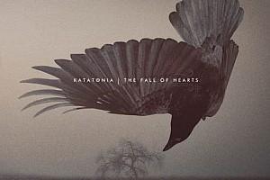 katatonia_thefallofhearts