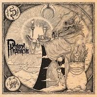 poisonheadache-st