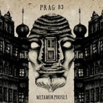 prag83-metamorphoses