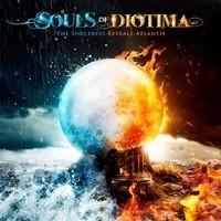 soulsofdiotima_thesorceressrevealscover
