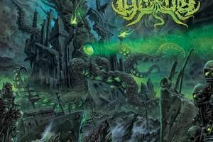 Grond - Worship the Kraken