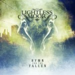 LM_HymnForTheFallen_Cover