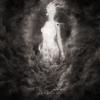 The Noumenon - Terminus - cover