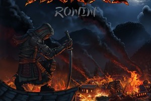 blackgate_ronincover