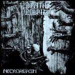 deathcourier-necrogasm