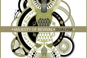 majestyofrevival_dualismcover