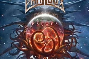 paradox_pangeacover