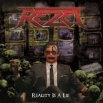 rezet-realityisalie