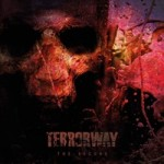 terrorway_thesecondcover