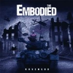 theembodied_ravengodcover