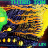 thirdion-biolith