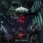 tombstalker-blackcrusades