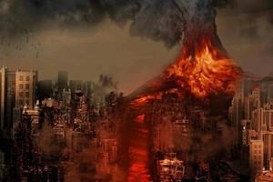 volcanox_theeruptioncover