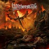 witherscape-thenothernsanctuary